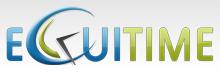 equitime_logo