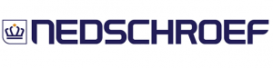 nedschroef_logo