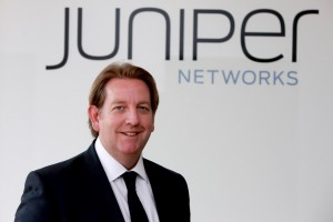 Gerard Allison Juniper Networks_2014
