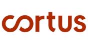 cortus