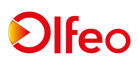 olfeo_logo