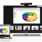 1-telyHD_HDTV-Comp