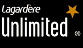 lagardere_unlimited
