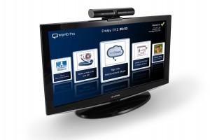 telyHDPro-TV