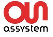 assystem
