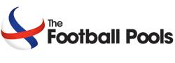football_pools