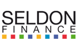 seldon_finance