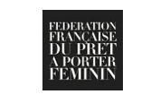 FFPPF