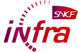 Logo_SNCF_Infra