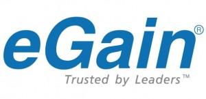 eGain-Corporation-logo