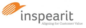 inspearit