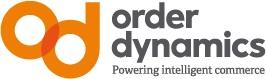 logo OrderDynamics