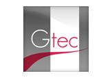 logo-gtec