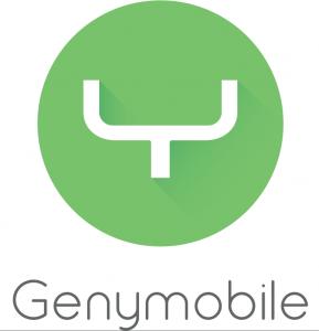 logo_geny
