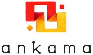 logo_ankama_cmjn